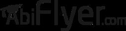 Abiflyer.com